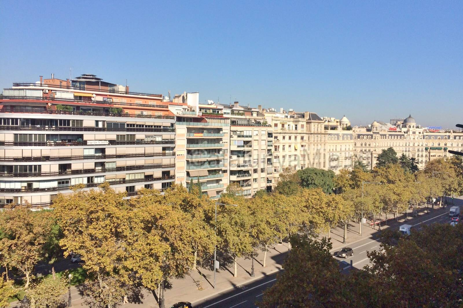 Сайт покупки недвижимости в испании