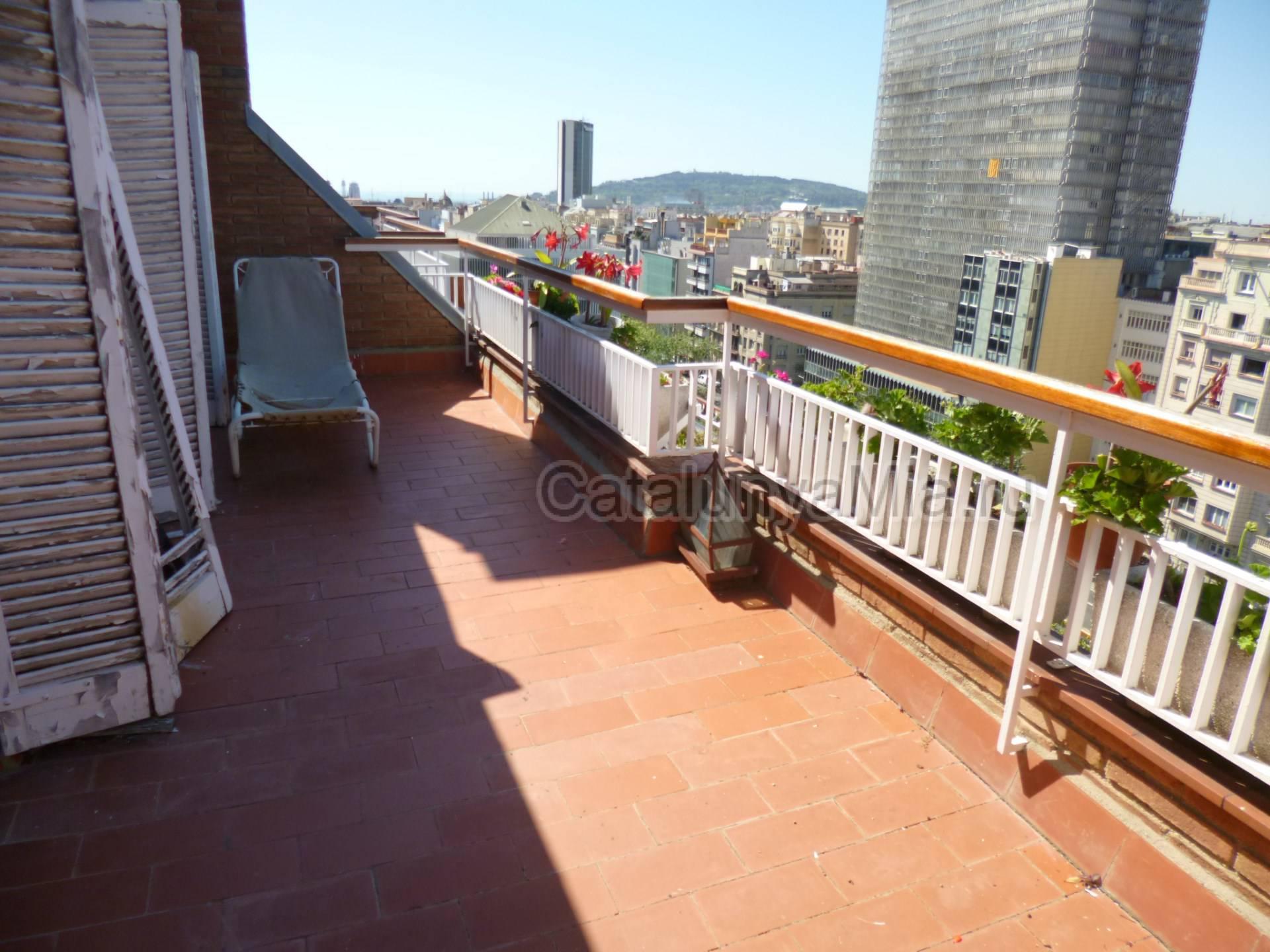 Получить кредит на покупку недвижимости в испании