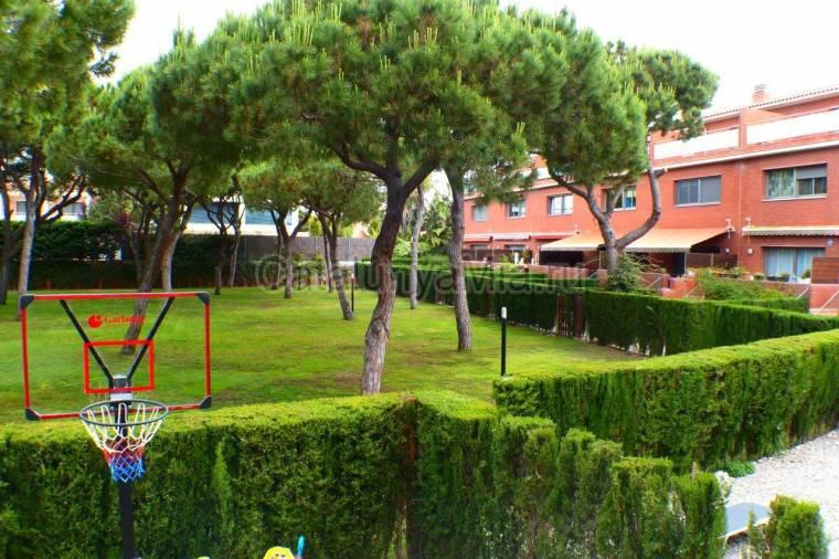 Купить недвижимость в андалусии испания