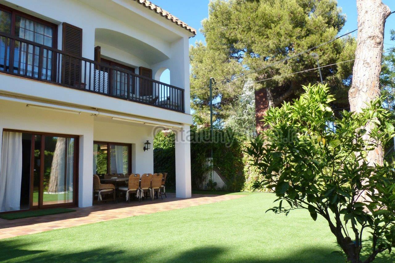 Недвижимость в испании морайра