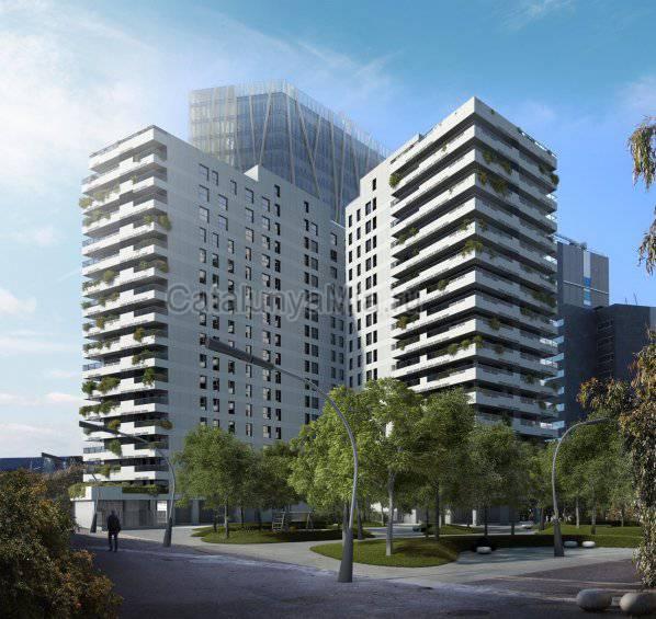 Испания марбелья недвижимость цены