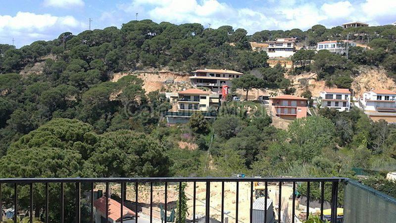 Салоу испания купить квартиру недорого