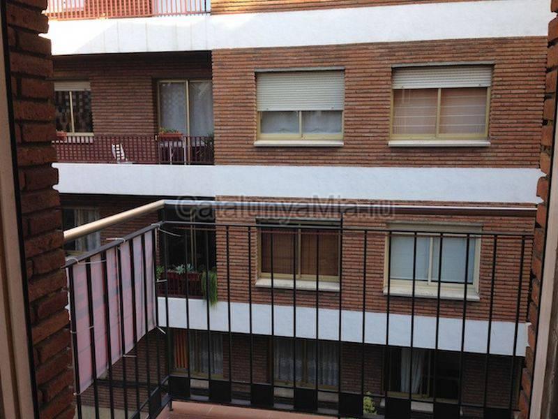 Город дения в испании недвижимость