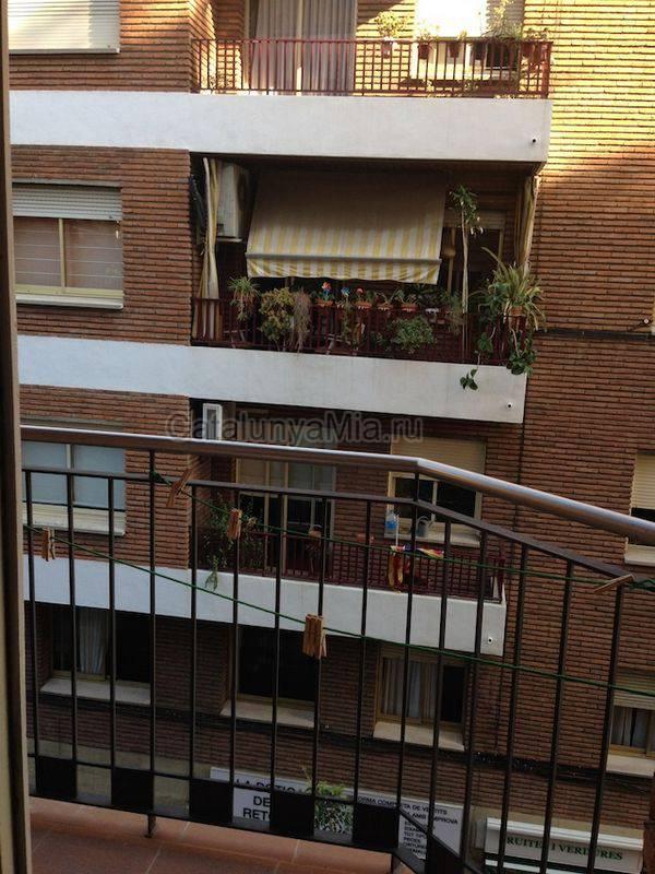 Недвижимость в испании не дорого