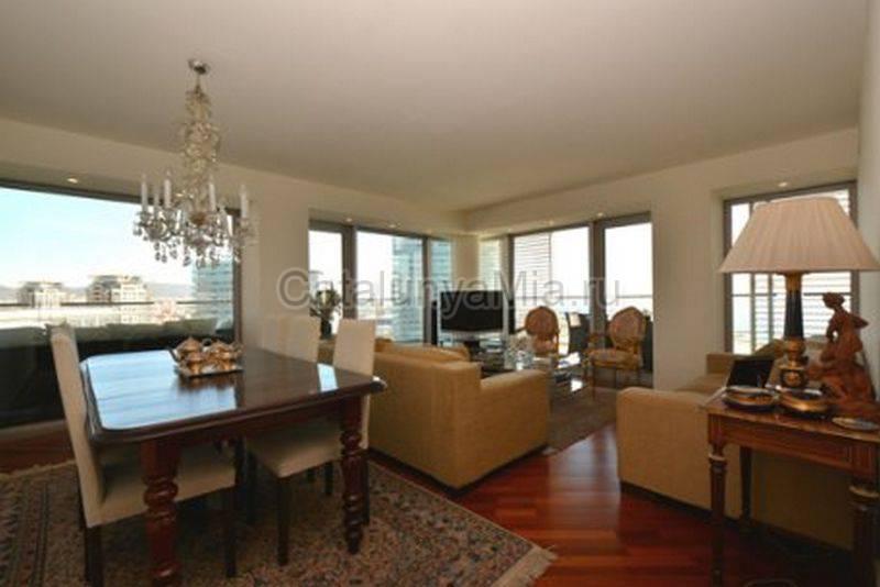 Продажа недвижимости в испании марбелья