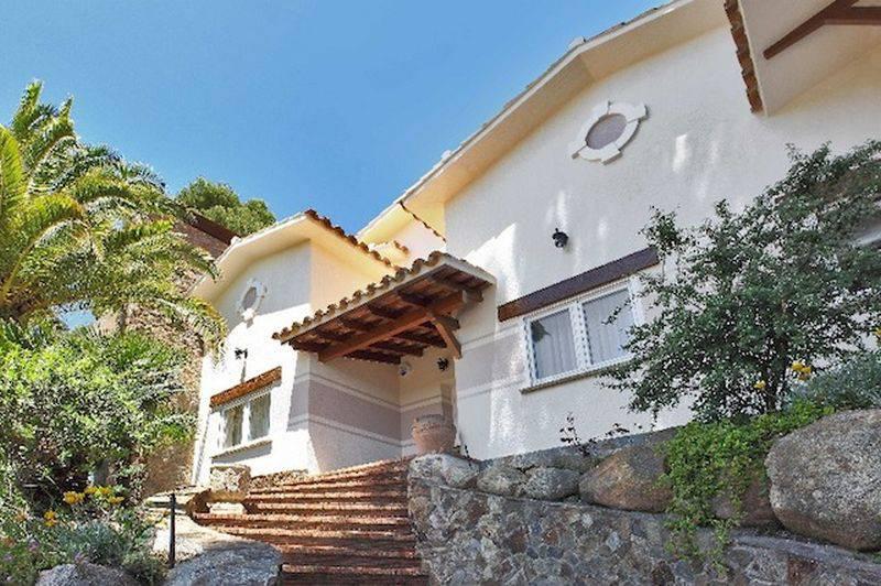 Купить квартиру в испании на берегу моря недорого коста брава
