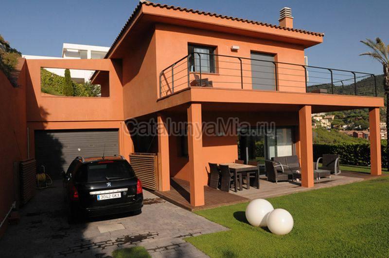 Как рассчитать налог на недвижимость в испании