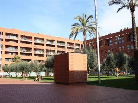 Недвижимость в альмерии в испании купить