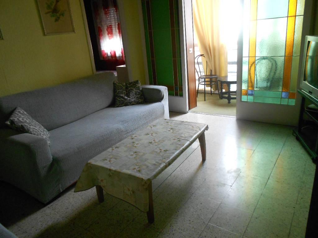 Квартира в Петра пинеда де мар