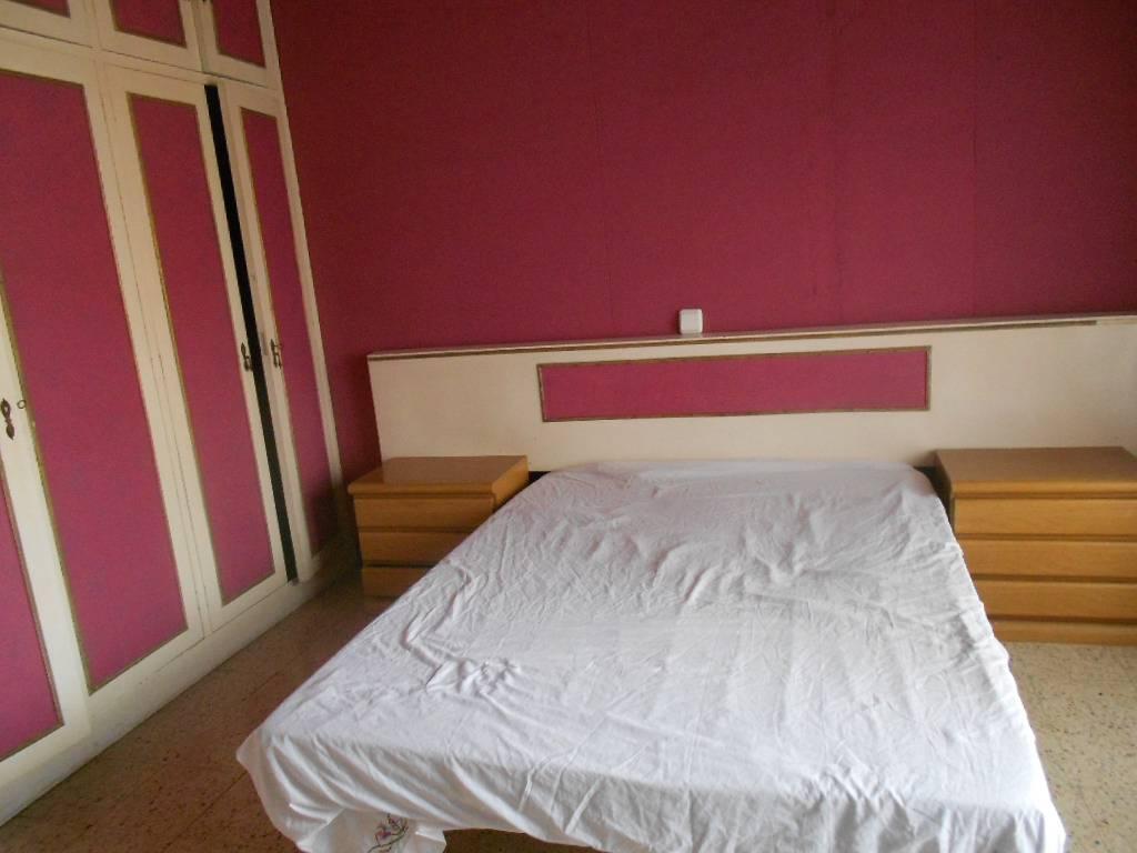 Квартира в Афины пинеда де мар