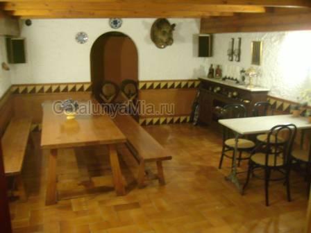 Купить недвижимость в испании или кипре