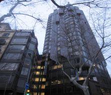 Продажа недвижимости в испании в торревьеха