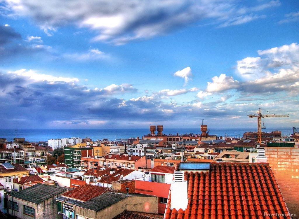 Дома в испании цены купить