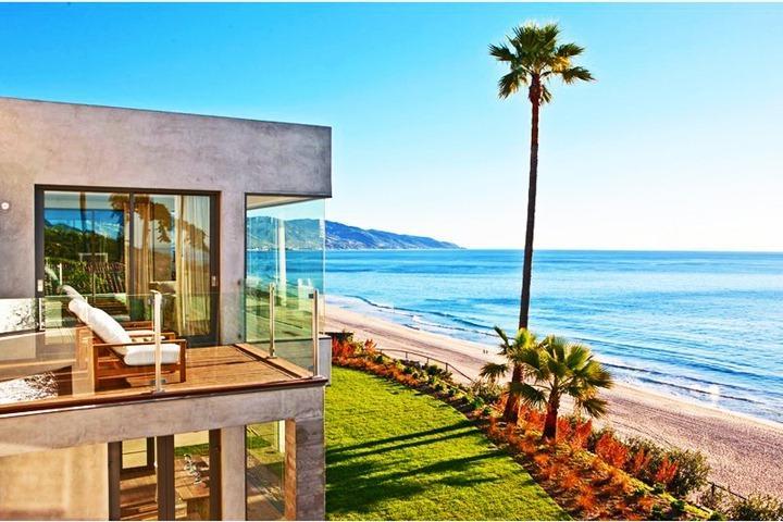 Как купить недвижимость в испании гражданам рф